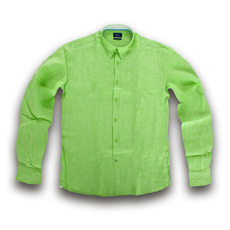 List_original_111.2.123-green