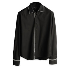 List_original_112.2.225-1black-fashion-shirt