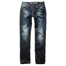 List_original_112.30.210-1blue-vintage-jeans-regular-rise-slim-fit