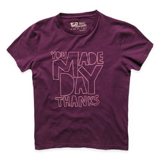 List_original_112.5.313-1purple-t-shirt-washed