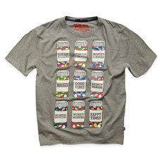 List_original_112.5.321-1d.grey-melange-t-shirt-washed