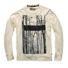 List_original_112.5.332-off-white-t-shirt-washed