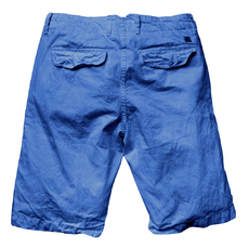 List_original_121.31.302_denim