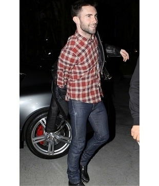 Total_look_list_adam_levine