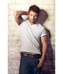 Alex Pettyfer Total Look