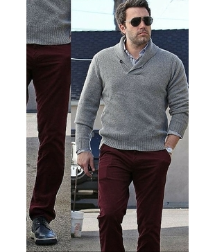 Total_look_list_millenniumshop_ben_affleck_look
