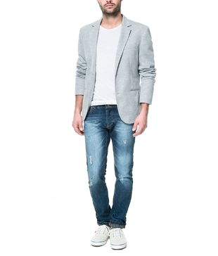 Total_look_list_mens-blazers-with-jeans-27-spring-fashion-ideas-for-guys---refined-guy-pict